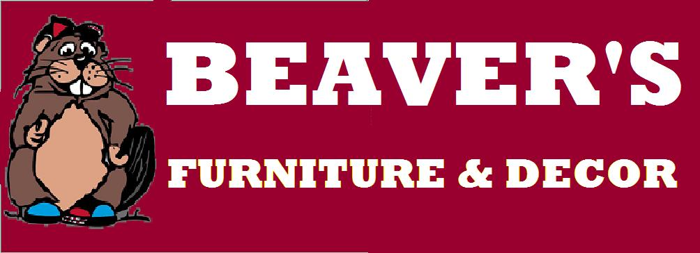 Our Focus Has Always Been To Provide Best Possible Values At Lowest  Possible Prices On Furniture, Mattress, Bedu0027s Bedroom Sets, Livingroom  Sofas, ...
